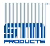 logo_stm