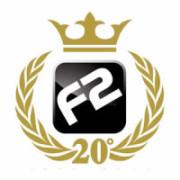 effedue_logo