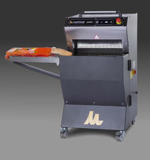 Shop Bread Slicer